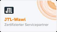 Zertifizerter JTL-Partner Wawi